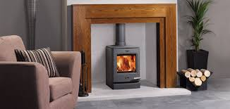 modern multi fuel stoves cl3 multi fuel stove yeoman stoves
