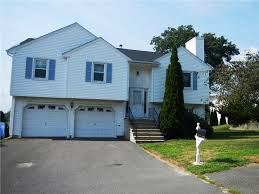 1 Bedroom Apartments For Rent In Waterbury Ct by Bunker Hill Homes For Sale U0026 Real Estate Waterbury Ct Homes Com