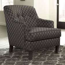 Ashley Furniture Hogan Reclining Sofa by Chairs Stylish Recliners Ashley Furniture Club Chair Recliner