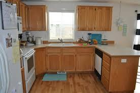 cabinet small kitchen u shaped ideas small u shaped kitchen