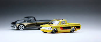 First Look: 2016 Hot Wheels Custom '72 Chevy LUV And '67 Chevy C10 ... 6772 Chevy Truck Longbed 1970 Beautiful Custom 67 New Cars And I Wann See Some Two Door Short Bed Dullies The 1947 Present 1967 C10 22 Inch Rims Truckin Magazine 1972 Chevy Trucks Youtube To Mark A Century Of Building Names Its Most Truck Named Doc Dream Pinterest Classic 6768 C10 Roll Back Db D Rebuilt To Celebrate 100 Years Making Trucks Chevrolet Web Museum
