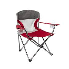 Mac Sports TBBM-109 Big Comfort XL Folding Quad Outdoor Camp Chair With  Carry Case, Red Design Costco Beach Chairs For Inspiring Fabric Sheet Chair Mac Sports 2in1 Outdoor Cart Folding Lounge Wlock Tanning Lot 10 Pair Of Director By Maccabee Auction The Best Camping Travel Leisure Plastic Table And Chairs 0 Reviews Teak Folding Aotu At6705 Portable Fishing Thicken Armchair Picture Of Fresh Unique Hercules Plastic Black Cadesiragico For A Heavy Person 5 Heavyduty Options Timber Ridge Directors 2pack With Side Table Macsports How To Fold Up