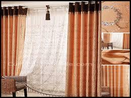 conforama rideaux 1609 rideaux rideau idées