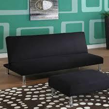 Klik Klak Sofa Bed Canada by Shop Futons U0026 Sofa Beds At Lowes Com