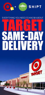Target Rolls Out Same-Day Delivery: Here's Everything You Need To ... Beat The Odds Lottery Scratch Off Games Scratchsmartercom Save Shipt What Is Shipt Grocery Problem Solved Yay Got An Customer Boycott With Us Instacartshoppers Graduation Pack 2 Shirts 1 Cooler Bag Shipt Delivery Review Is It Worth Doing How I Received Target Groceries To My Door In 60 Minutes 50 Off Annual Membership 49 Slickdealsnet Coupon Pool Week 23 Best Tv Deals Under 1000 Service Simple Things Do On Sunday Home A Twist Healthy Food Codes Promo Discounts