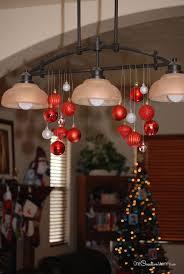 Bloghomedepot Christmas Decorating Ideas