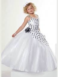 latest dresses for girls for party vosoi com