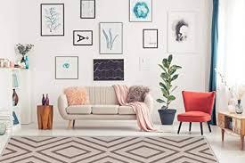 children s home furniture 3d teppich modern design