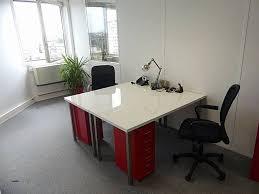 bureau location louer bureau geneve inspirational 20 beau s location bureau high