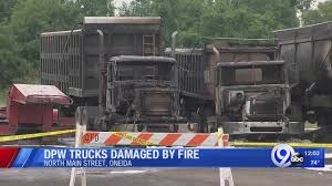 Criminal Investigation Underway After Oneida DPW Trucks Catch Fire Abc Open Autonomous Trucks From Project Pic Of The Week Five Hdcapable Nep Broadcasting Assist With Academy Used Trucks Parts Equipment Houston Texas Facebook Pickup Truck Lands On Top Car In Arizona No One Hurt Bikes 2018 Fundraiser Monster Truck More Espisodes Over 1 Hour Emergency Rental Nj Vehicle Wear 3 Twitter The Keep Coming Nwfl Take A Look Supply Youtube Of Cars And Anne Alexander Ninon Amazoncom Books La Auto Show Jeep Gladiator Pickup Is Spectacle To Behold