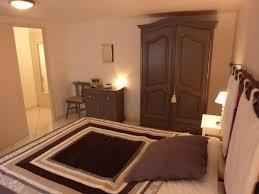 chambre d hote amneville chambre d hote amneville impressionnant chambre d h tes woippy