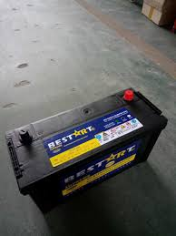 China Automotive, Bike, Boat, Truck Batteries, Car Battery 95e41rmf ... Bus Batteries Semi Truck Coach 8d Battery Auto Car Plus Start Automotive Group Size Ep26 Price With Exchange Mercedes Built An Electric Truck That Could Rival Tesla Heres A Hup Electric Lift New Materials Handling Store By And Junk Mail Pro Series 101 Best Heavy Duty Selection Online Trucks Commercial Vehicles Monbat The Source Of Power Toronto Royal Sales Carautotruck
