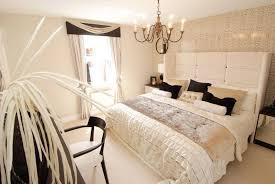 Superior 5 Bedroom Detached House For Sale In Sandlands Way Mansfield Master Part 12