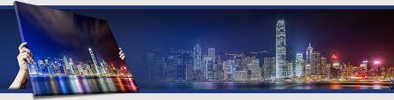leinwandbilder städte tolle motive new york und co