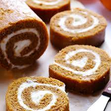 Healthy Pumpkin Desserts For Thanksgiving by Stunning Thanksgiving Dessert Recipes That Aren U0027t Pie Huffpost