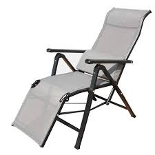 Amazon.com: FF Garden Chair Sun Lounger Beach Lounge Chair ... Bear Lounge Chair Hearthsong Modern Walnut White Fabric Wood Ottoman Hans Wegner Papa Ap Stolen Danish An Original Lounge Chair Designed By Top 10 Chairs Home Decor Malaysia Black Leather Geoffrey Harcourt For Aifort 1960s J And In 2019 Fulton Pp19 Teddy Architonic Reupholstery Brooklyn Ny Fauteuil Bear Pair Of Newly Covered