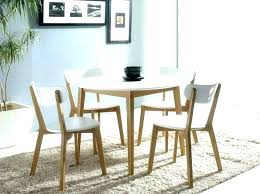 White Table For Sale Extravagant Dining Room Sets Outstanding Chairs And Chair