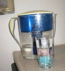 Pur Advanced Faucet Water Filter Leaks by Pur Water Filter Pitcher Review Unskewed Reviews