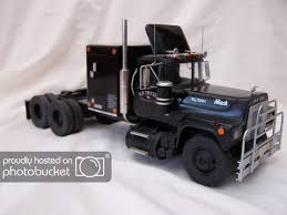 1/25 A.I.T.M Rubber Duck Mack Truck Complete. - Ready For Inspection ... Mack Rs700 Rubber Duck Only 127 Update Truck Mod Ets2 Mod Meet Anthony Fox Owncaretaker Of This Original Rubber Duck 1970 Lego Ideas Product Ideas Convoy Rs 700 Ats 16x American Mack Rl700 124 Scale Models Truck Pinterest Pin By Peter Janowski On Automobile Models Lego Tshirt Andy Mullins A Pile Ducks Lie A During The City Festival Bunter 1978 R767st Salute To Antique And Classic Vintage Ertl Trucks World Die Cast Tanker