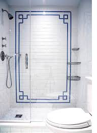amazing blue key accent tiles hupehome
