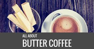 Butter In Coffee Heres The Right Way To Do It A Simple Recipe