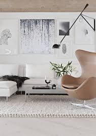 Pk22 Chair Second Hand by 23 Best The Perfect Stand Alone Chair I Republic Of Fritz Hansen