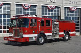 Fitchburg, MA A Brand New Ladder News Bedford Minuteman Ma Westport Fire Department Receives A Stainless Eone Pumper Dedham Their Emax Fileengine 5 Medford Fire Truck Street Firehouse Pin By Tyson Tomko On Ab American Deprt Trucks 011 Southbridge Jpm Ertainment Engine 2 Squad Cambridge Youtube Marion Massachusetts Has New K City Of Woburn Truck Deliveries Malden Ma Former Boston Ladder 27 Cir Flickr