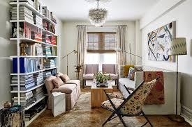 100 Interior Design For Small Apartments House Tour A Apartment With Loads Of Charm