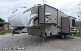 2016 Heartland North Peak 26RL Camper | Item EI9805 | SOLD! ... The Bull Thesis For Truckers J B Hunt Transport Services Inc Inrstate Distributor Acquired By Heartland Express Nasdaqhtld Knight Transportation Regional Truck Drivers Planned Parenthood Of The Plates Nebraska Department Here Is What Hedge Funds Think About Htld Tacoma Wa Home Facebook Trucking I29 In Iowa With Rick Pt 3