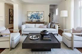 100 Kimber Modern InteriorDesignLivingroom31westgateHalifax