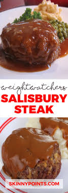 cuisine ww best 25 weight watcher meals ideas on weight watcher