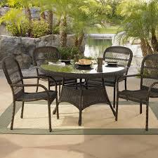 Carls Patio Furniture Palm Beach Gardens by Coral U0027s Casual Patio U0026 Fireplace