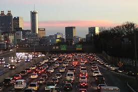 Atlantans Suffer Some Of The Nation's Most Time-consuming Commutes ... If You Are Looking For Drivers Jobs In Atlanta Let Internet Help Careers With Xpress Truck Driving Jobs Heartland Express Why There So Many Driver Available Roadmaster Know Your Truck Stop Infographics Pinterest Trucks Semi Porsche Experience Home Atltans Suffer Some Of The Nations Most Timeconsuming Commutes Crete Carrier Corp Shaffer Lincoln Ne Vinnie Miller Trucking On To Atlanta Jd Motsports Two Men And A Truck The Movers Who Care