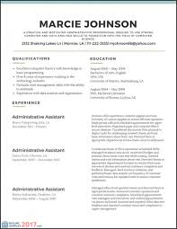 Examples Career Change Resumes Examples Of Resumes ... Resume Summary For Career Change 612 7 Reasons This Is An Excellent For Someone Making A 49 Template Jribescom Samples 2019 Guide To The Worst Advices Weve Grad Examples How Spin Your A Careerfocused Sample Changer Objectives Changers Of Ekiz Biz Example Caudit