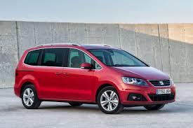 Mini 2018 Facelift   2020 New Car Reviews Models