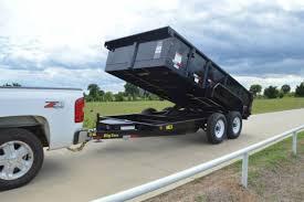 100 Heavy Duty Truck Ramps Trailer World 16ft Scissor Lift Dump W Dump