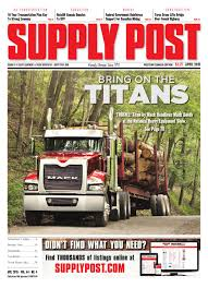 Supply Post West Apr 2015 By Supply Post Newspaper - Issuu Truck Trailer Sales South Carolinas Great Dane Dealer Big Rig C Ei Transportation Matchbook To Design Order Your Business Post Apr 2014 By Supply Newspaper Issuu Deaton Trucking Home Facebook Sprl Toitures Daniel Dethioux Spruch Bilder Pages Directory Calgary Meadowlark Park Homes For Sale Real Estate Roll Off Driver New Road Logging Trucks Truckersreport Fully Loaded Tpl President Talks About Transload Benefits News Audubon To Host Grasslands Habitat Presentation Local West 2015 Feb