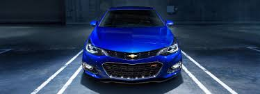 2018 Chevrolet Cruze For Sale Near Toledo, OH - Dave White Chevrolet 2012 Gmc 2500 Sierra Denali Duramax 44 For Sale Cars Sale In Toledo Ohio Images Drivins Freightliner Of Toledo Oh Western Star New Used Trucks We Buy 1952 Willys Jeep 2 Page Color Advertisement Ohio 2018 Chevrolet Equinox Near Dave White Kodiak For On Buyllsearch Cars Joes Autos 2016 Ram Yark Chrysler Jeep Dodge Craigslist Ccinnati By Owner Options On 2005 W4500 In