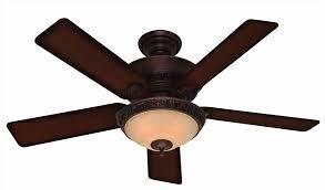 My Ceiling Fan Stopped Working by 100 My Hampton Bay Ceiling Fan Stopped Working How To