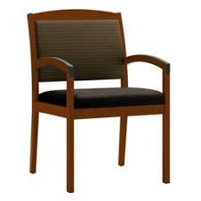 National fice Furniture Shop National Furniture