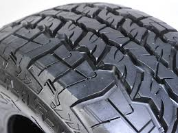 Used Kenda Klever A/T KR28, 255/65R17, 110S 1 Tire For Sale #403724 Kenda 606dctr341i K358 15x6006 Tire Mounted On 6 Inch Wheel With Kenda Kevlar Mts 28575r16 Nissan Frontier Forum Atv Tyre K290 Scorpian Knobby Mt Truck Tires Pictures Mud Mt Lt28575r16 10 Ply Amazoncom K784 Big Block Rear 1507018blackwall China Bike Shopping Guide At 041semay2kendatiresracetruck Hot Rod Network Buy Klever Kr15 P21570r16 100s Bw Tire Online In Interbike 2010 More New Cyclocross Vittoria Pathfinder Utility 25120010 Northern Tool