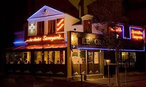 le chalet savoyard rue de charonne restaurant savoyard le chalet savoyard spécialités savoyardes à