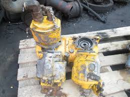 Hydraulic Pumps For VOLVO A25 Articulated Dump Truck For Sale ... Monarch Hydraulic Pump For Dump Truck Best Resource Electric Wiring Diagram 3ph Complete Diagrams Gear Kp35b Buy Cheap Power Assisted Find Deals China Rubbish Vehicle 42 Diesel Crane Bucket Garbage 15 Quart Double Acting Trailer Unit Hot Japan Genuine Hm3501 Trucks 705 Hawke Trusted