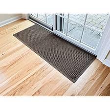 Waterhog Commercial Floor Mats by Amazon Com Waterhog Classic Entry Door Mat Navy Color 2 U0027 X 3