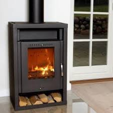modern multi fuel stoves wood burning stoves manchester m50 2pq modern and contemporary