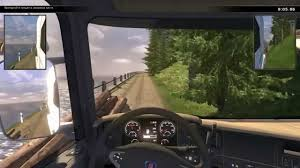 My Map For SCANIA Truck Driving Simulator Part_1.avi - YouTube Scania Truck Driving Simulator The Game Download Free Full Android Gameplay Youtube 3d Android Apps On Google Play My Map For Part_1avi Driver Scania Version And Key Serial Number Free Truck Driving Simulator Full Version Pc Game Download L3 Communications Motion Based Truck Driving Simulator Used To National Appreciation Week Ats American How To For