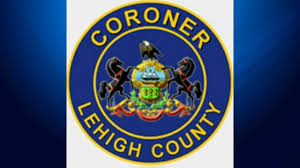 Emmaus Halloween Parade Route by Lehigh County Coroner Seeks Next Of Kin For Bethlehem Man Wfmz