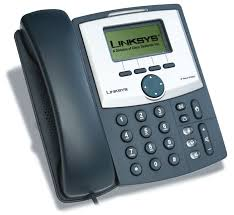 Cisco, Linksys, Avaya IP Phones VOIP Supplier In Dubai, UAE Unlocked 2 Port Linksys Pap2na Sip Voip Phone Adapter From New Jual Cisco Spa112 Di Lapak Msb Networking Xblue X20 Voip Telephone The 5 Best Wireless Ip Phones To Buy In 2018 Linksys Spa8000 Unlocked Spa9000 Ip Voip Ippbx System V2 16 Amazoncom Pap2t Pstn With 2x Unlocked Wrtp54g And Wifi Router Future Online At Prices Indiaamazonin Spa3000 Fxs Fxo Pbx Pabx Spa 9000