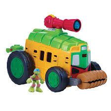 2016 TMNT Holiday Gift Guide - Crooked Ninja Fingerhut Teenage Mutant Ninja Turtles Micro Mutants Sweeper Ops Fire Truck To Tank With Raph Figure Out Of The Shadows Die Cast Vehicle T Nyias 2016 The Tmnt Turtle Truck Pt Tactical Donatellos Trash Toy At Mighty Ape Pop Rides Van Teenemantnjaturtles2movielunchboxpackagingbeautyshot Lego Takedown 79115 Toys Games Others On