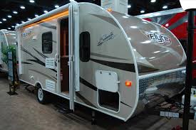 Bathroom : Best Small Campers With Bathrooms As Well As Small Truck ... Building The Camper Of Your Dreams Phoenix Pop Up Ideas That Can Make Pickup Campe Adventurer Truck Model 910db The Images Collection Of Homemade Truck Camper Ideas Best Damn Campers Rv Business Small Shells Used Check More At Http Bathroom Best Small Campers With Bathrooms As Well Soft Side Slide In Resource Vintage Based Trailers From Oldtrailercom A Great Overland Expedition Rig Propex Furnace In Performance Gear Research 2017 Alp Eagle Cap Brochure Download Pdf Brochures